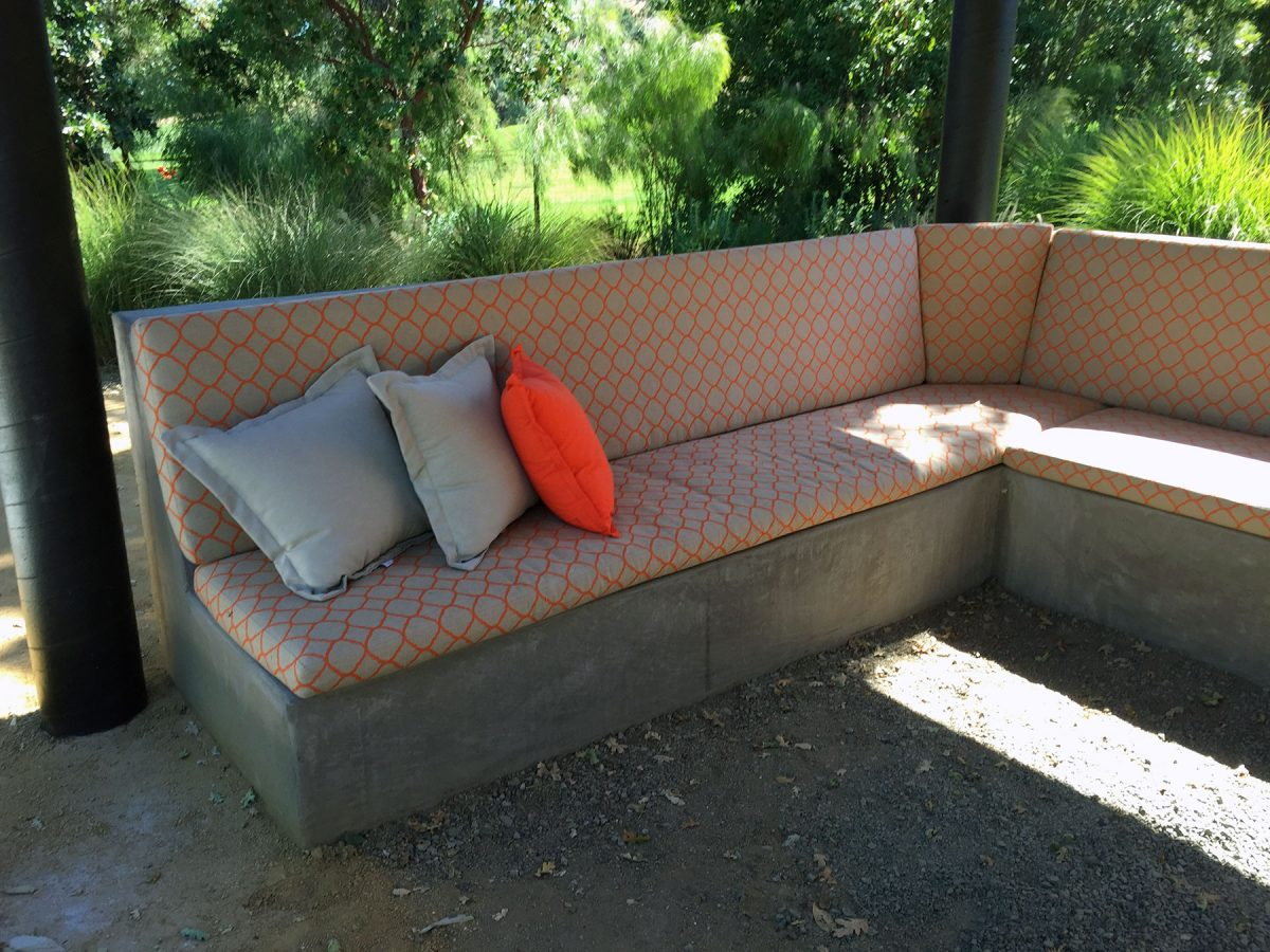 outdoor upholstered furniture. Outdoor Or Even Indoor. Today We Are Upholstering More Indoor Sofas And Window Seats In These Washable, Fade Proof Fabrics That Hold Up To Kids, Upholstered Furniture
